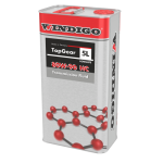 WINDIGO TOPGEAR 80W-90 HC (5 liter)