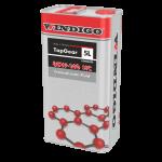 WINDIGO TOPGEAR 85W-140 HC (5 l)