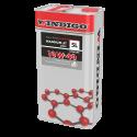 WINDIGO 4T plus SAE 10W-40 (5 liter)