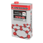 WINDIGO 4T plus SAE 10W-40 (1 liter)