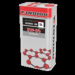 WINDIGO SYNTH RS 5W-50 (5 l)