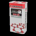 WINDIGO SYNTH RS 5W-50 (5 liter)