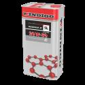 WINDIGO 4T SAE 20W-50 (5 liter)