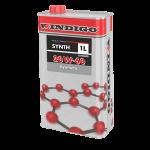 WINDIGO SYNTH SAE 20W-60 (1 liter)