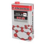 WINDIGO SYNTH RS 5W-50 (1 liter)