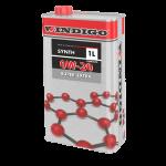 WINDIGO SYNTH SUPER EXTRA 0W-20 (1 liter)