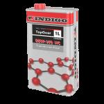 WINDIGO TOPGEAR 85W-140 HC (1 liter)