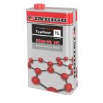 WINDIGO TOPGEAR 75W-90 HC (1 liter)