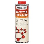 Motor Cleaner (1000 ml)