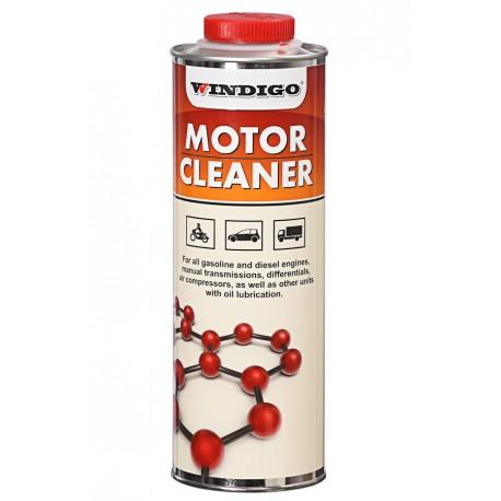 Motor Cleaner (1000 ml)