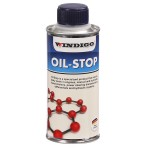 Seal Recovery Oil-Stop (250 ml)
