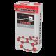 WINDIGO Formula HIGHTEC 10W-40 (5 liter)