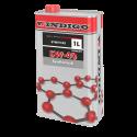 WINDIGO SYNTH RS 5W-40 (1 liter)