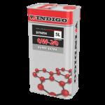 WINDIGO SYNTH SUPER EXTRA 0W-20 (5 l)