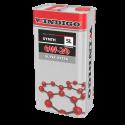 WINDIGO SYNTH SUPER EXTRA 0W-20 (5 liter)
