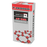 WINDIGO ATF 6000 (5 l)