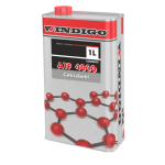 WINDIGO ATF 4000 (1 liter)