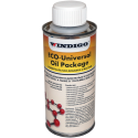 WAGNER ECO-Universal Oil Package